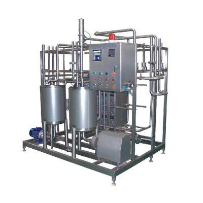 -Pasteurizador-del-equipo-de-proceso-de-la-leche-