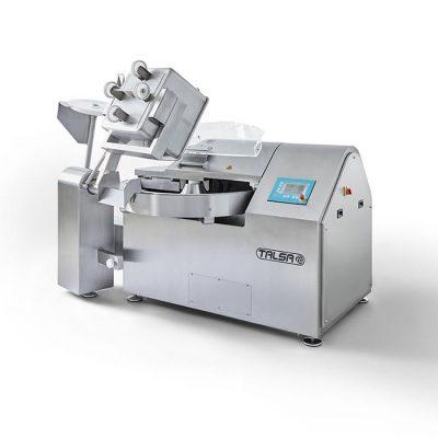 cutter-k200-talsa-02