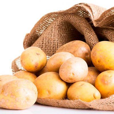 cocinar-patatas1